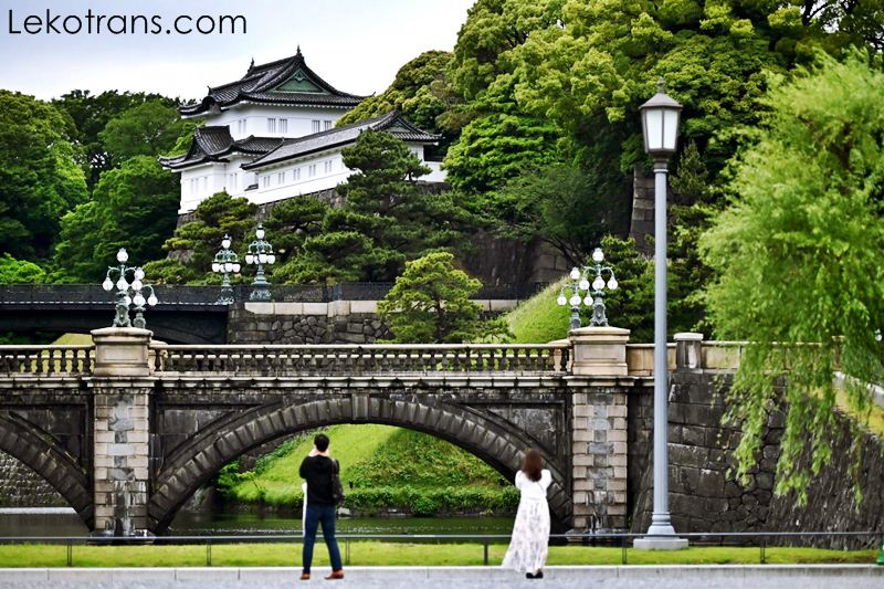 Foreigners in Japan becoming target of discrimination due to virus